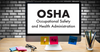 What is OSHA Fit Testing and Why Does it Matter?
