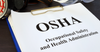 7 Industries That Must Comply With OSHA Fit Testing Standards