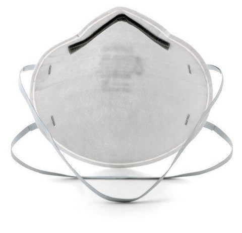 Image of 3M-Particulate-Respirator-8200, N95