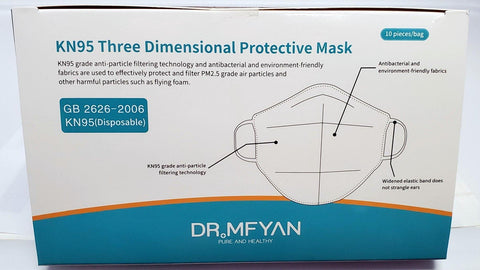 Mask KN95 for Sale