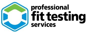 Professional Fit Testing Services