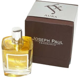 Aura Perfume by Joseph Paul