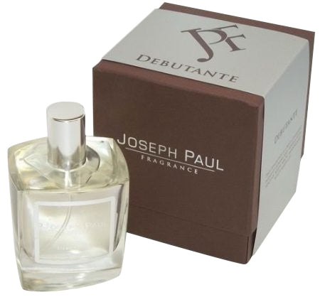 Debutante Perfume by Joseph Paul