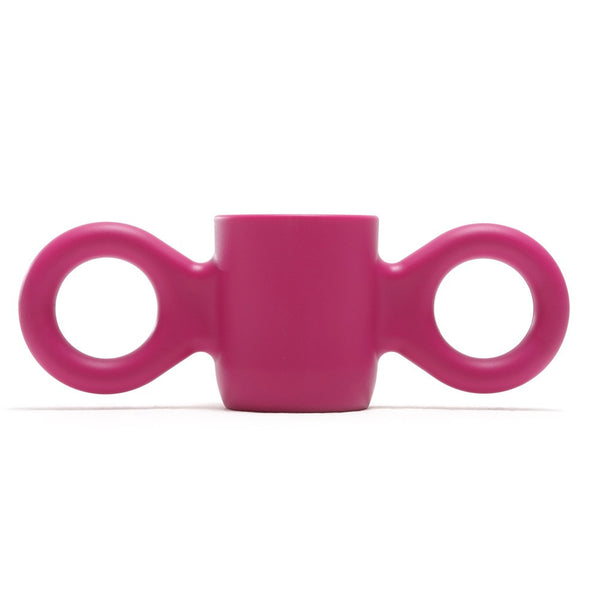 DOMBO CUP - PINK