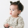 Baby Ears Hairband