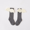 Flying Socks (GREY)