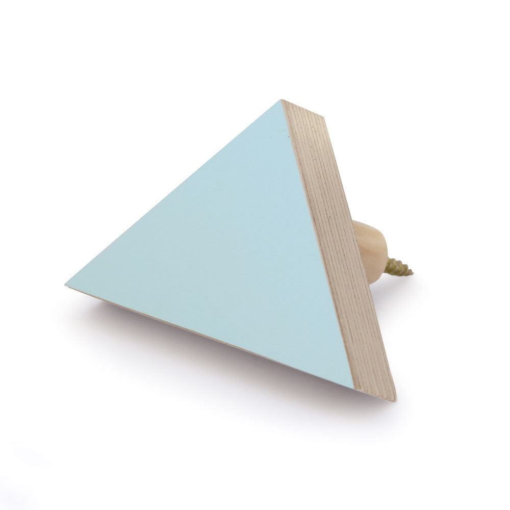 big triangle Wall Hooks
