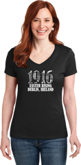 1916 Easter Rising - GPO T-shirt