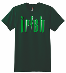 Irish 2 T-Shirt