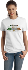 James Connolly Lyrics T-Shirts