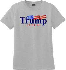 Trump in 2016 T-Shirt