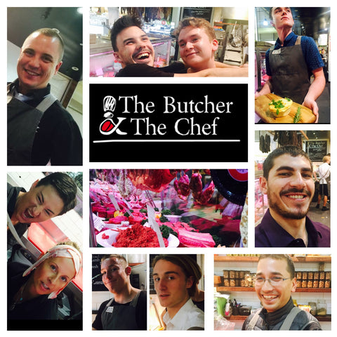 www.butcherchef.com