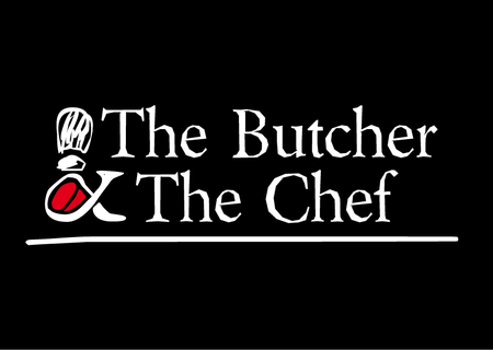 The Butcher And The Chef