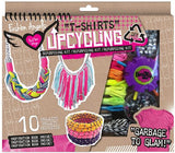 Upcycling T-Shirt Kit