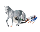 My Dream Horse Customizing Kit
