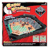 Super Stadium Baseball