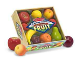 Play-Time Produce Fruit