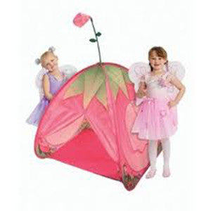 Fairy Pop Up Tent