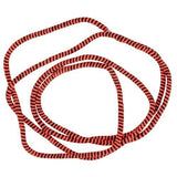 Chinese Jump Rope-Red