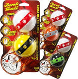 Junk Ball Baseball 2 pack