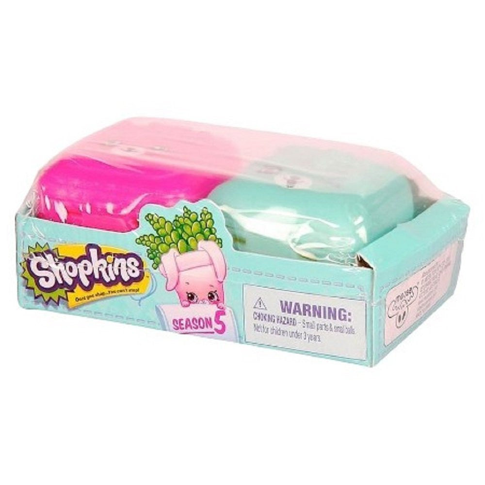 S5 2 Pack Shopkins