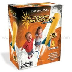 Stomp Rocket - Junior