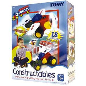 Constructables