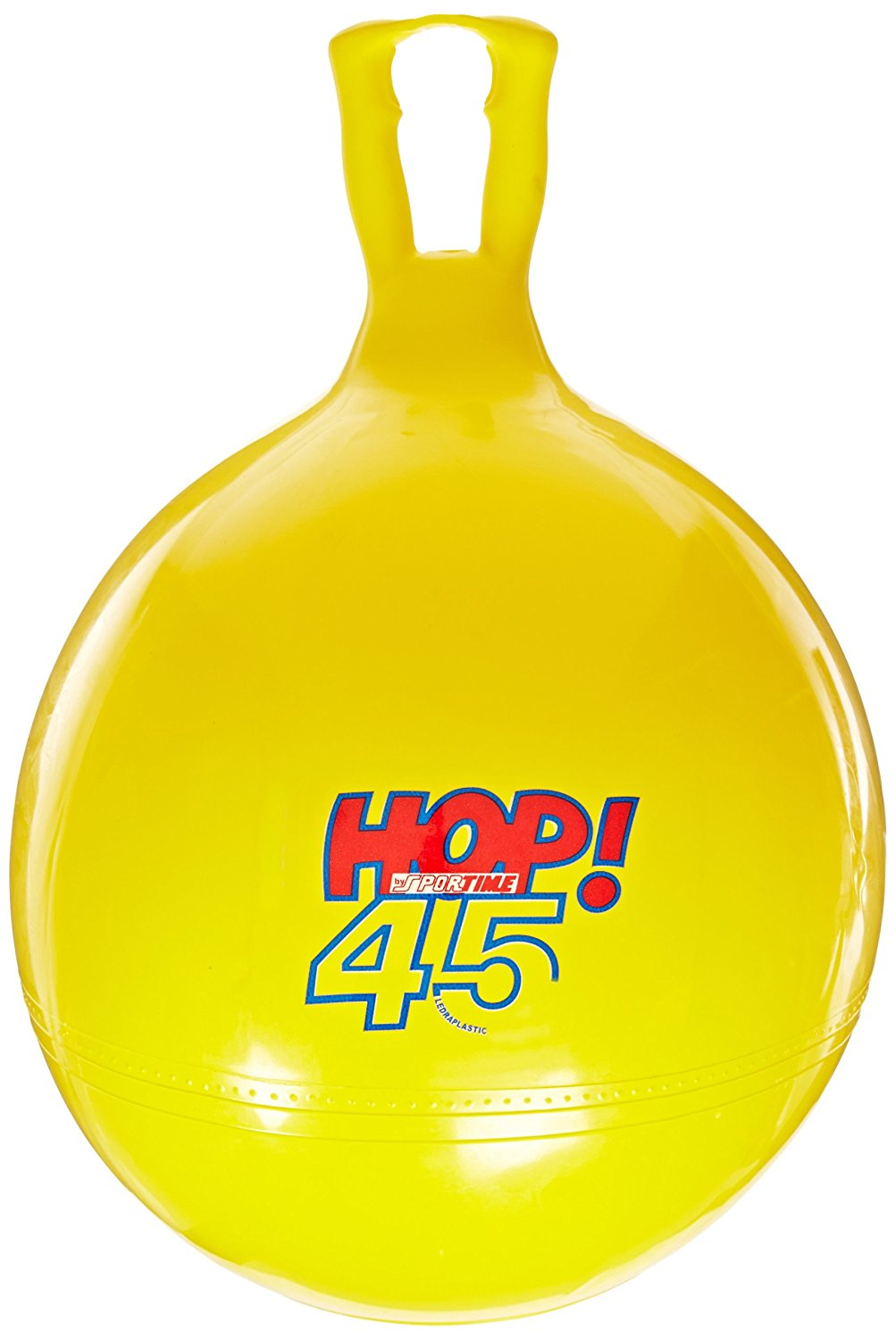 "Hop 45 - 18"" (Yellow)"