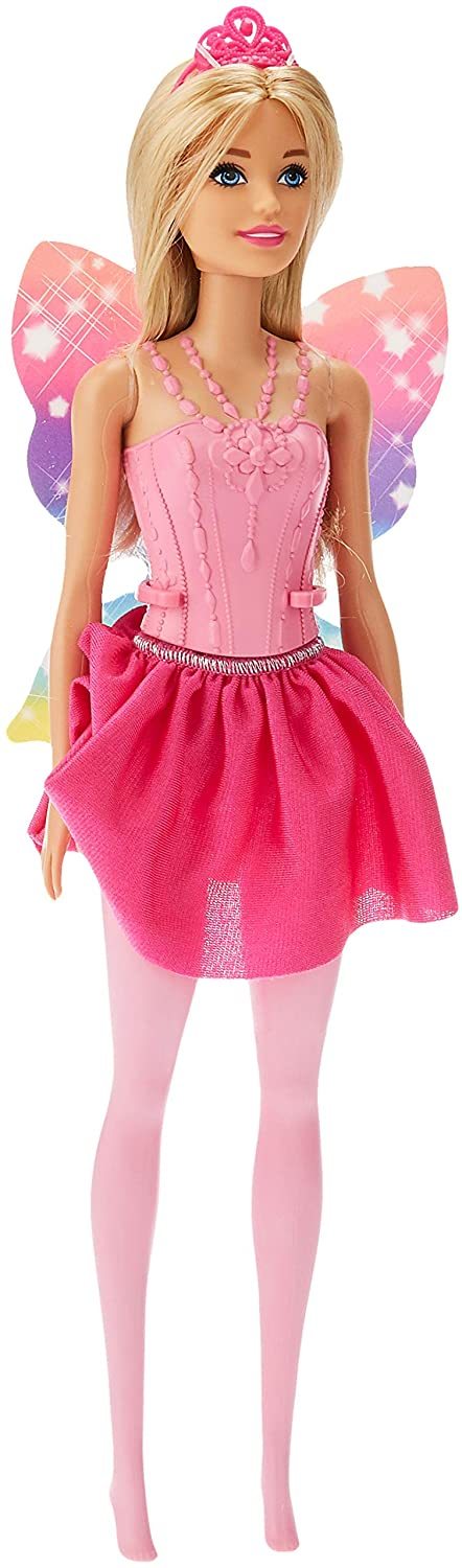 Barbie Fairy Assorted