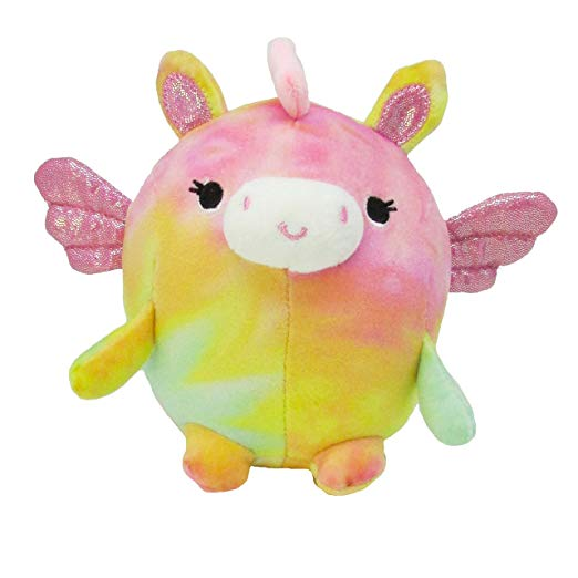 Amara Cuddle Pal Small Huggable