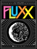 Fluxx Card Game - Looney Labs