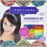 Headband Kit, Loopdedoo