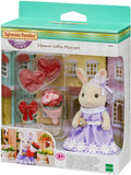 Flower Gifts Playset
