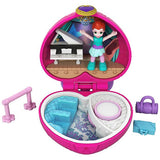 Polly Pocket Mini Surprise Assorted