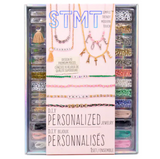 Personalized Jewelry STMT D.I.Y
