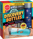 Make Discovery Bottles