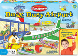 RS Busytown Busy Busy Airport