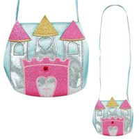 Fairytale Shoulder Bag