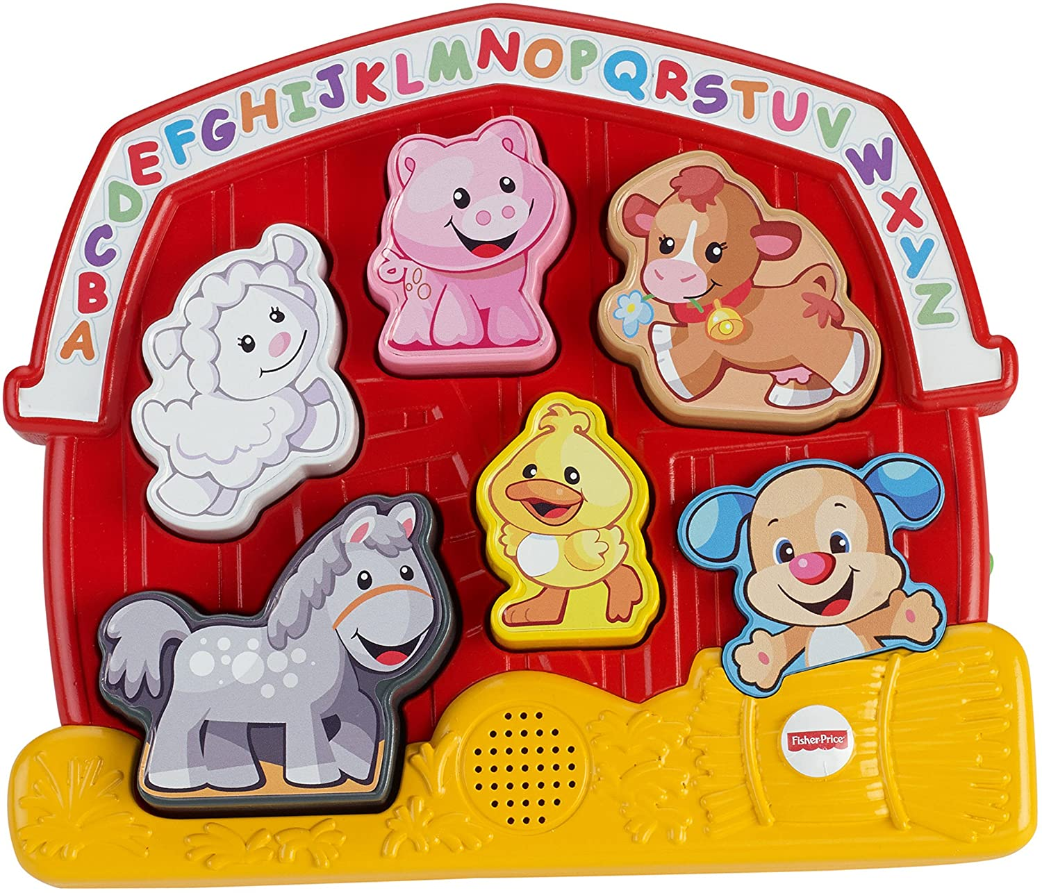 LNL Learning Puzzle Assorted