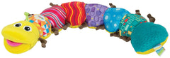 Musical Inchworm Lamaze