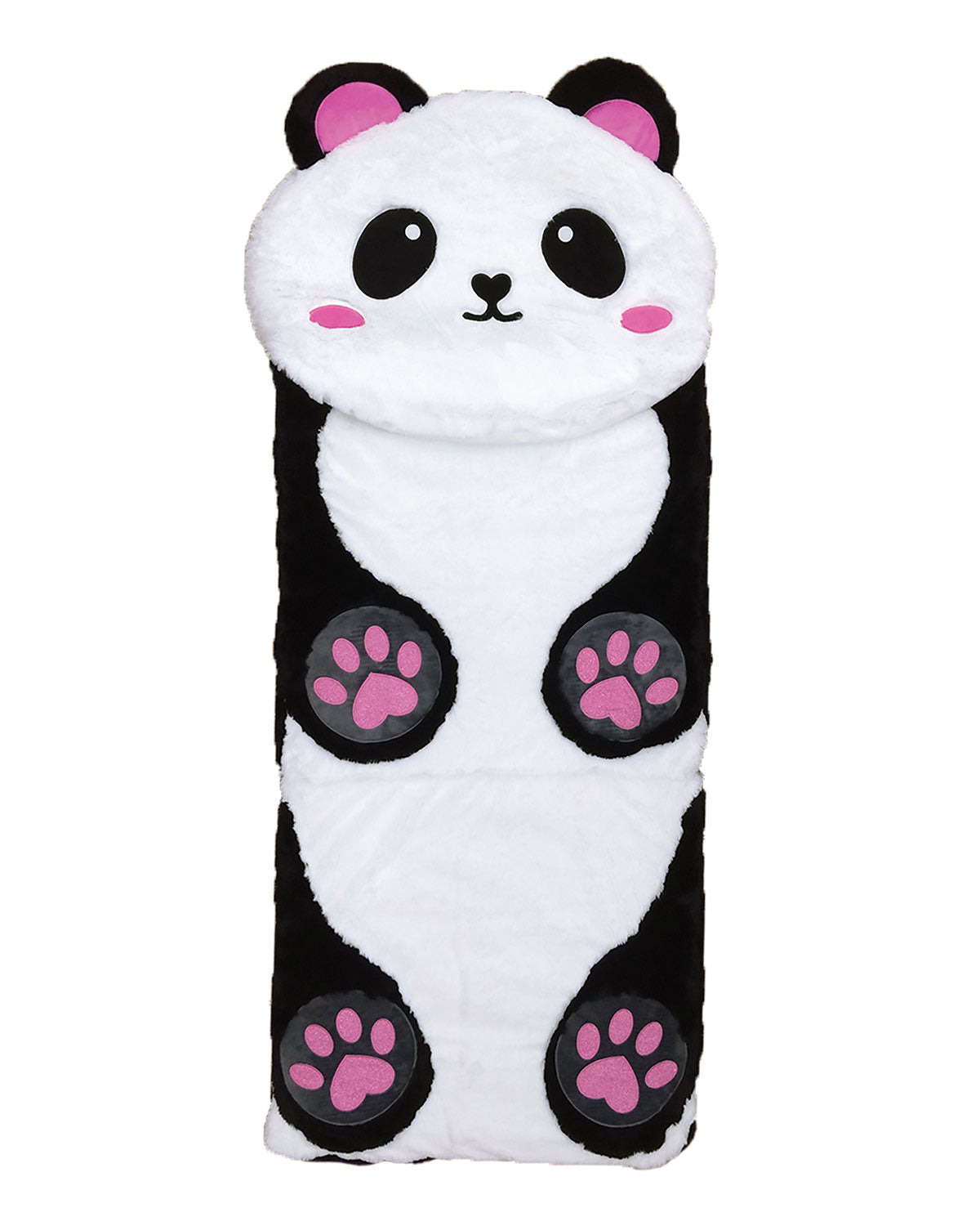 Panda Sleeping Bag