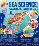 Sea Science