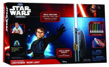 Lightsaber Room Light Deluxe 8-color