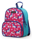 Unicorn Junior Backpack