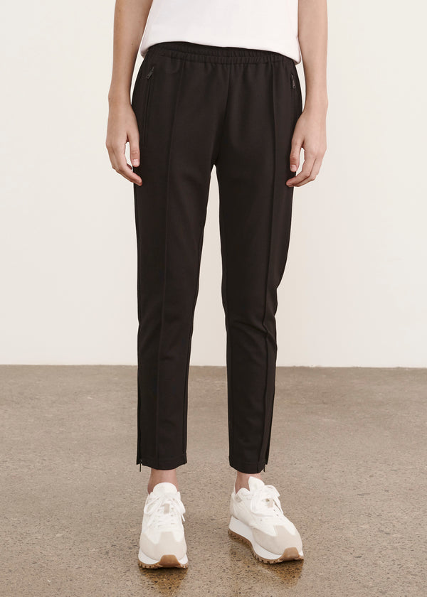 STRETCH TRACK PANT - PATRICK ASSARAF