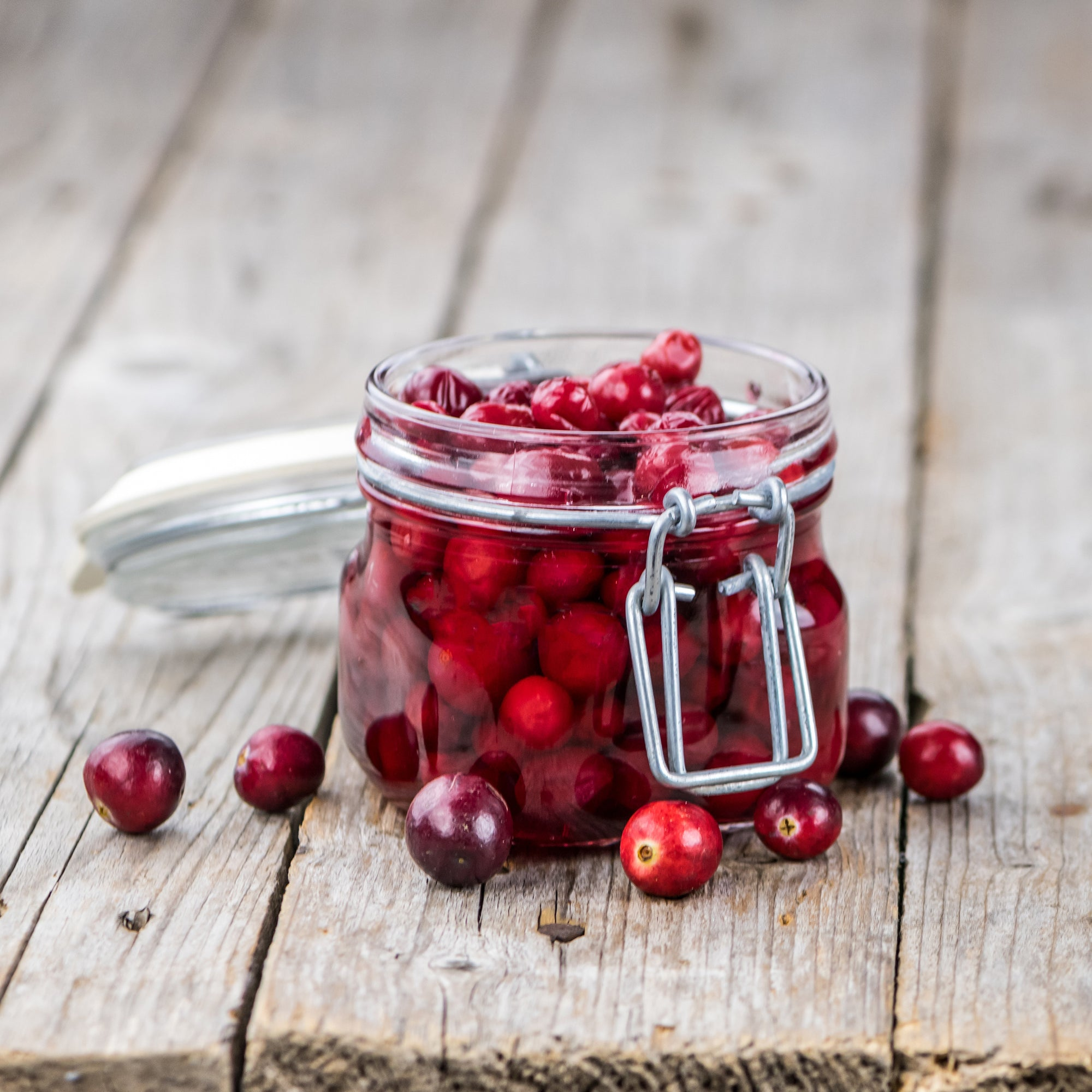 Does cranberry juice work to prevent UTIs?