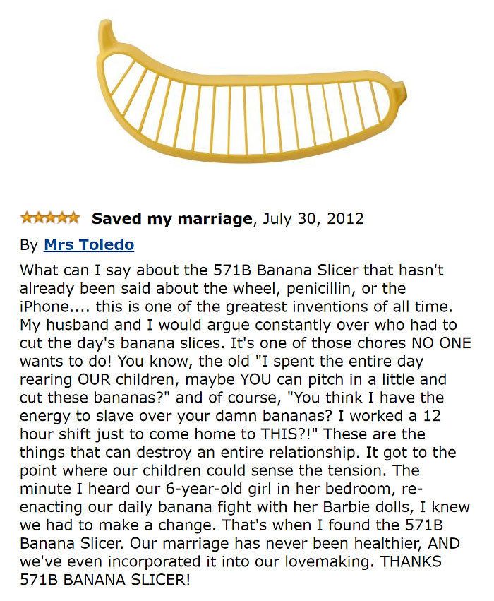 bic pen for her women reviews