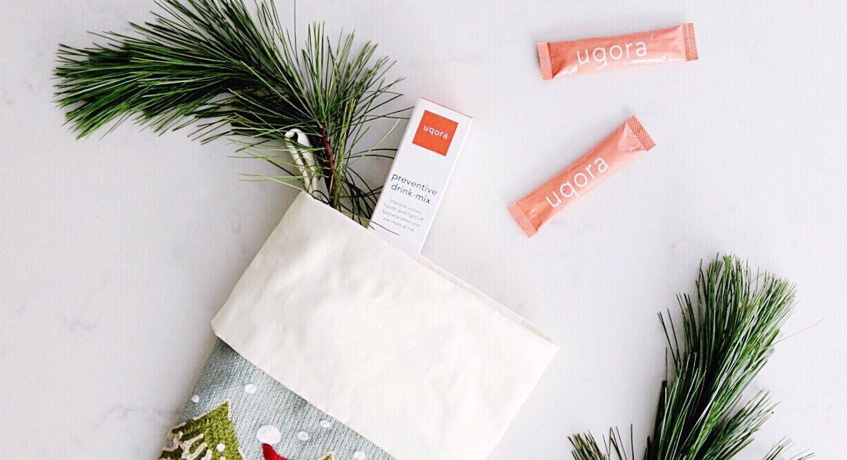 Best Products For Your Vagina Holiday Gift Giving Guide For Female