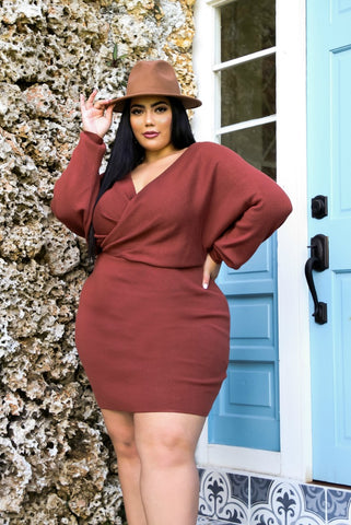 Curvy Designer Collection