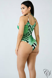 Adela Palms Swimset, swimsuit - Designs By Cece Symoné